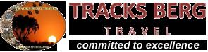 tracksbergtravel.com