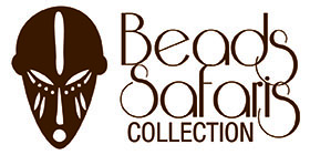 beadsafariscollection