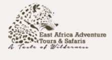 adventureeastafrica
