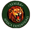 simbaafricaexpeditions