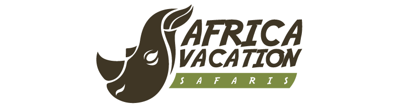 africavacationsafaris