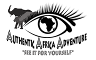 authenticafricaadventure