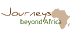 journeysbeyondafrica