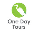 1-day-tours-in-kenya
