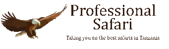 professionalsafari