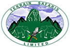 terrain-safaris