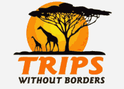 tripswithoutborders