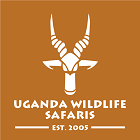 uganda-wildlife-safaris