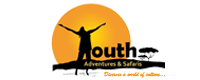 youthadventures
