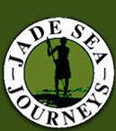 JadeSea Journeys